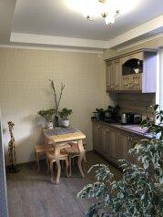 Дом, 200 кв.м. на 4 человека, 1 спальня, улица Глазкрицкого, Алушта - Фотография 4