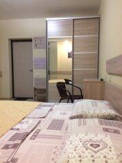 1-комн. квартира, 33 кв.м. на 2 человека, Парковая улица, 29, Севастополь - Фотография 3