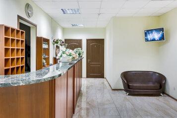 Отель, Фурмановская улица, 150Б на 15 номеров - Фотография 1