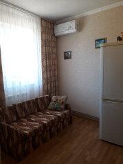 1-комн. квартира, 30 кв.м. на 3 человека, Енисейская улица, Лоо - Фотография 1