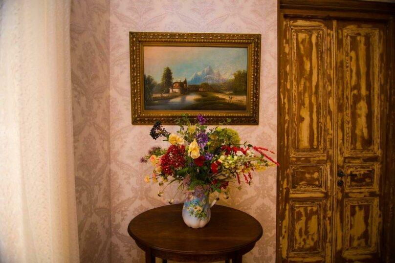 """Отель """"Bloom Boutique"""", Авлабари, улица Елены Ахвледиани на 6 номеров - Фотография 29"""