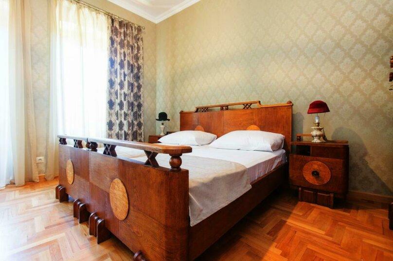 """Отель """"Bloom Boutique"""", Авлабари, улица Елены Ахвледиани на 6 номеров - Фотография 20"""