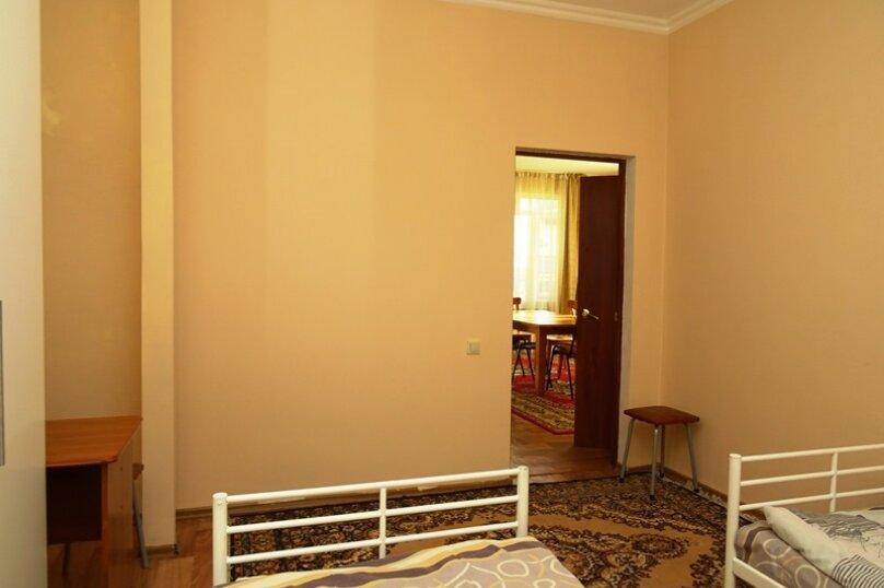 Дом под ключ, 70 кв.м. на 5 человек, 2 спальни, улица Турчинского, 39, Красная Поляна - Фотография 5