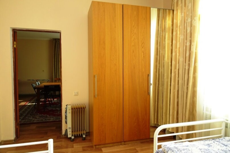 Дом под ключ, 70 кв.м. на 5 человек, 2 спальни, улица Турчинского, 39, Красная Поляна - Фотография 6