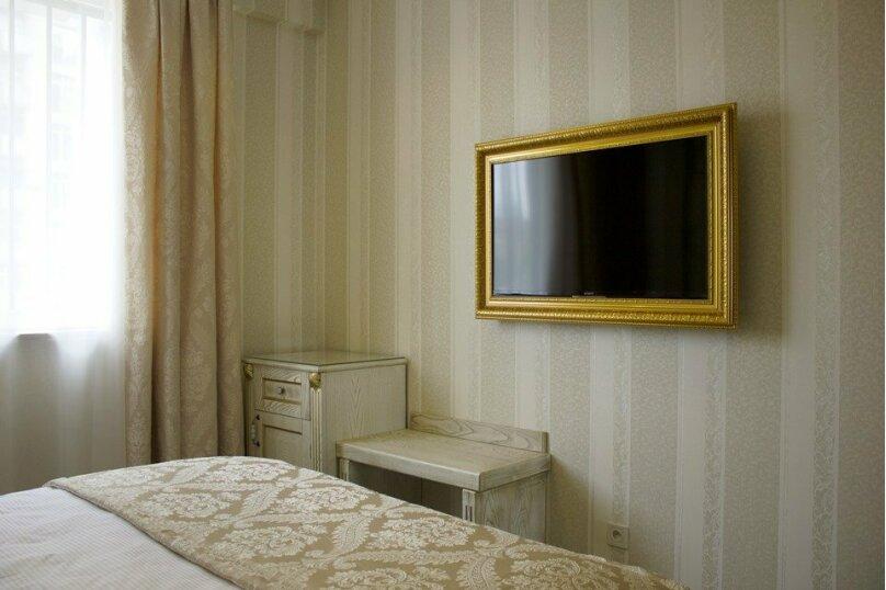 """Бутик-отель """"Неаполь"""", улица Качинского, 1 на 7 номеров - Фотография 43"""