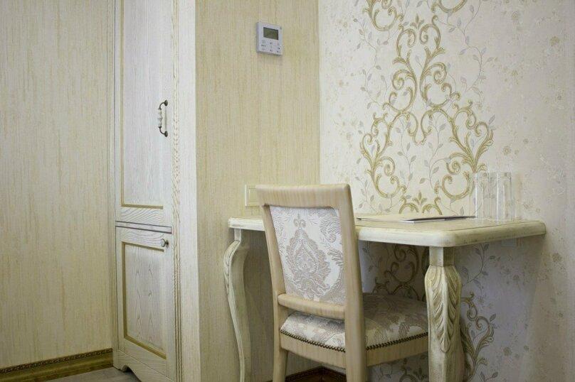 """Бутик-отель """"Неаполь"""", улица Качинского, 1 на 7 номеров - Фотография 37"""
