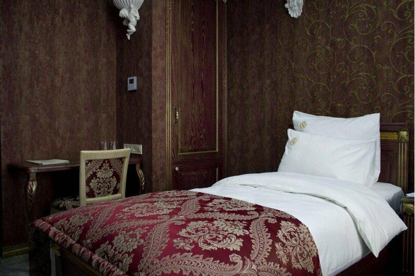 """Бутик-отель """"Неаполь"""", улица Качинского, 1 на 7 номеров - Фотография 34"""