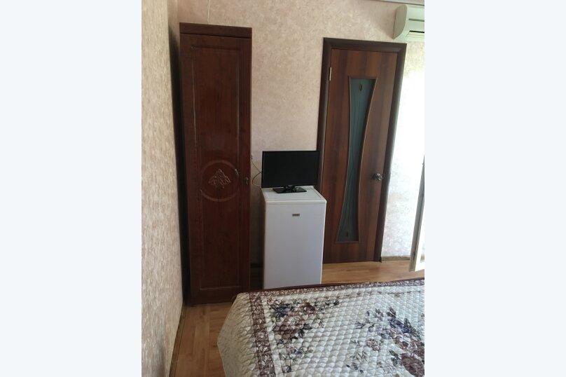 """Гостевой дом """"Москвичка"""", Московская улица, 3 на 14 комнат - Фотография 44"""