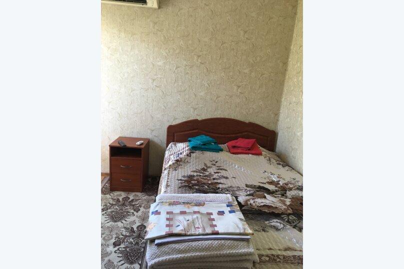 """Гостевой дом """"Москвичка"""", Московская улица, 3 на 14 комнат - Фотография 46"""