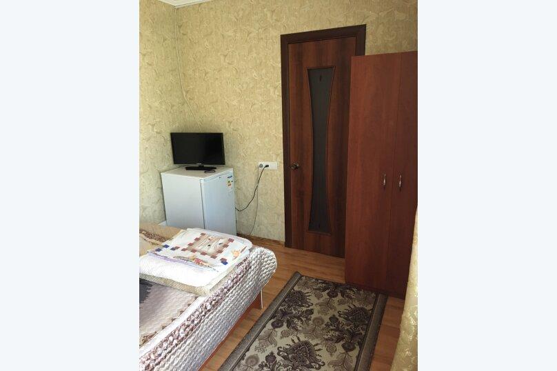 """Гостевой дом """"Москвичка"""", Московская улица, 3 на 14 комнат - Фотография 47"""