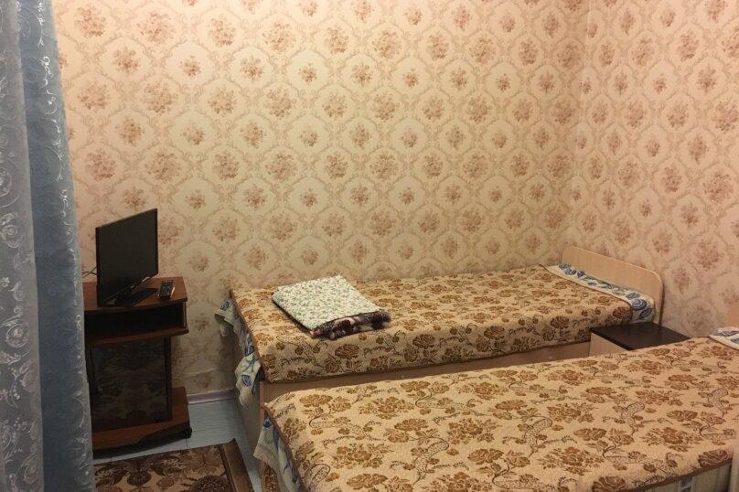 """Гостевой дом """"Москвичка"""", Московская улица, 3 на 14 комнат - Фотография 61"""
