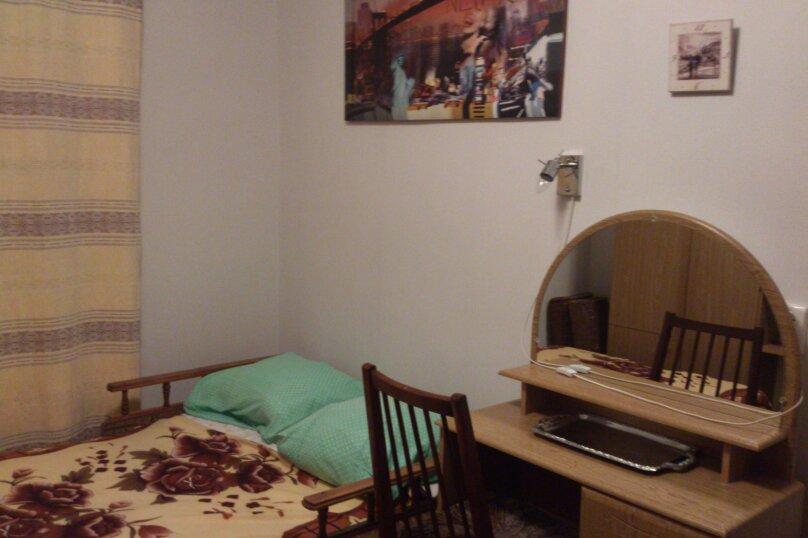 Отдельные комнаты в частном доме, 3-й Профсоюзный проезд, 20 на 8 комнат - Фотография 369