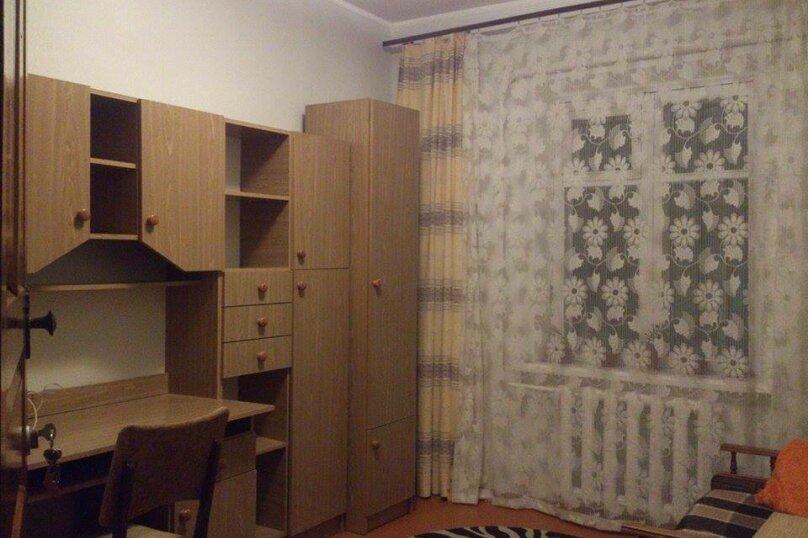 Отдельные комнаты в частном доме, 3-й Профсоюзный проезд, 20 на 8 комнат - Фотография 370