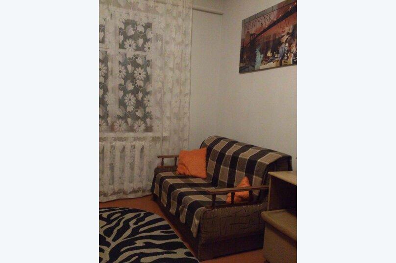 Отдельные комнаты в частном доме, 3-й Профсоюзный проезд, 20 на 8 комнат - Фотография 371