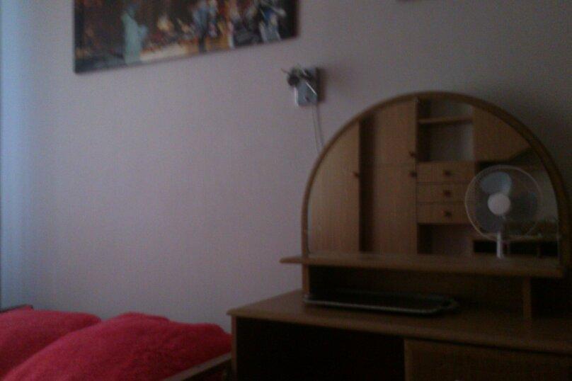 Отдельные комнаты в частном доме, 3-й Профсоюзный проезд, 20 на 8 комнат - Фотография 372