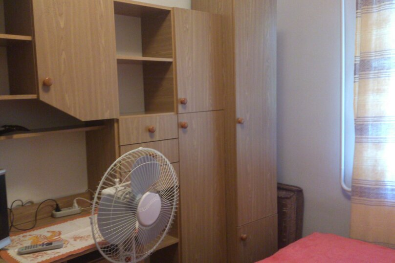 Отдельные комнаты в частном доме, 3-й Профсоюзный проезд, 20 на 8 комнат - Фотография 373