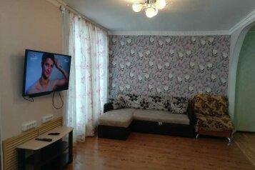 Коттедж, 144 кв.м. на 15 человек, 4 спальни, Юбилейная улица, Шерегеш - Фотография 1