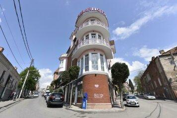 Irmeni Hotel, улица Марткопи, 1 на 20 номеров - Фотография 2