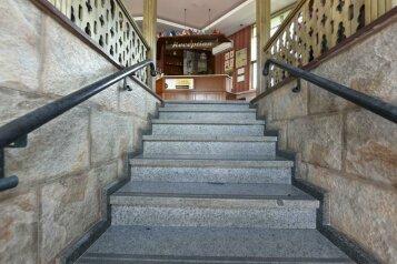 Irmeni Hotel, улица Марткопи, 1 на 20 номеров - Фотография 3
