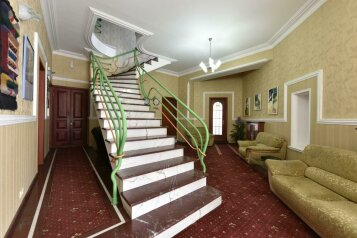 Irmeni Hotel, улица Марткопи, 1 на 20 номеров - Фотография 4