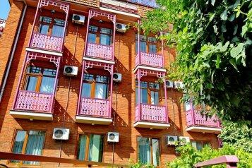 """Отель """"Ирмени"""", улица Марткопи, 1 на 20 номеров - Фотография 1"""
