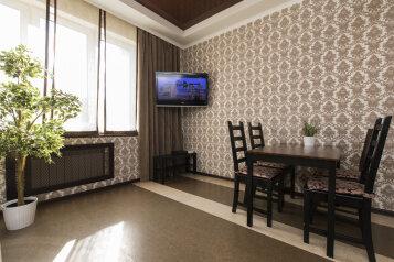 2-комн. квартира на 4 человека, улица Белинского, 15, Нижний Новгород - Фотография 2