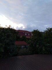 Гостевой дом, улица Н. Лакоба на 10 номеров - Фотография 3