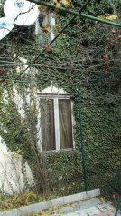 Guest House Nika, Мицкевича, 38 на 6 номеров - Фотография 2