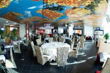 Отель, Борисовское шоссе на 79 номеров - Фотография 3