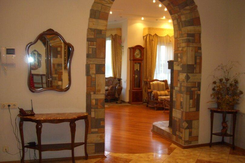Дом, 300 кв.м. на 12 человек, 3 спальни, Красная, 14, Волгоград - Фотография 4