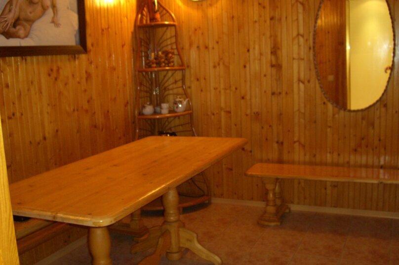 Дом, 300 кв.м. на 12 человек, 3 спальни, Красная, 14, Волгоград - Фотография 5