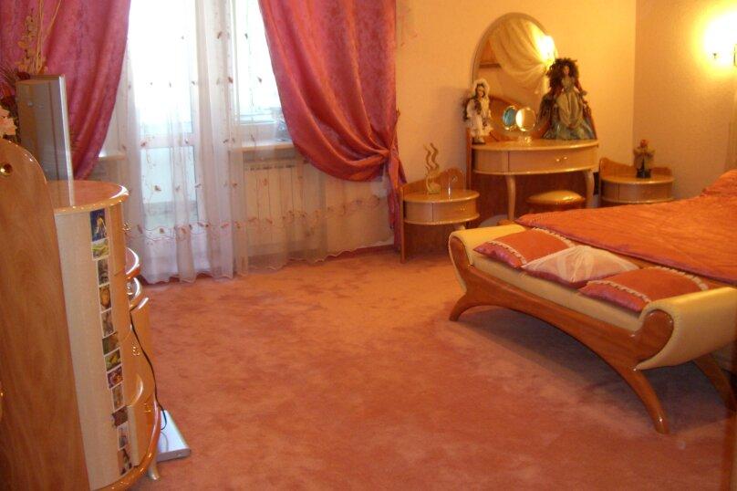 Дом, 300 кв.м. на 12 человек, 3 спальни, Красная, 14, Волгоград - Фотография 6