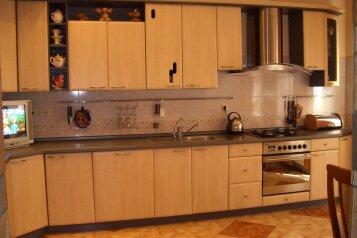 Дом, 300 кв.м. на 12 человек, 3 спальни, Красная, Волгоград - Фотография 3