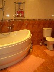 Дом, 300 кв.м. на 12 человек, 3 спальни, Красная, 14, Волгоград - Фотография 3