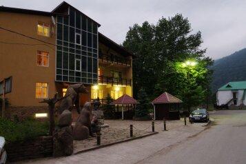 Отель, Нарзанная улица на 18 номеров - Фотография 3
