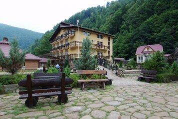 Отель, Нарзанная улица на 18 номеров - Фотография 1