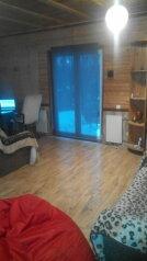 Дом, 90 кв.м. на 12 человек, 3 спальни, СНТ Ржевка, Бакинский проезд, Санкт-Петербург - Фотография 2