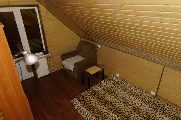 Дом, 90 кв.м. на 12 человек, 3 спальни, СНТ Ржевка, Бакинский проезд, 4, Санкт-Петербург - Фотография 2