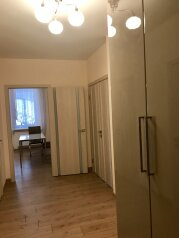 1-комн. квартира, 58 кв.м. на 3 человека, улица Ленина, Горячий Ключ - Фотография 3