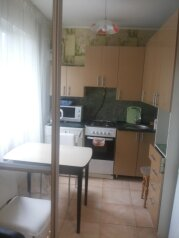 1-комн. квартира, 32 кв.м. на 4 человека, Московская улица, 47, Ялта - Фотография 2
