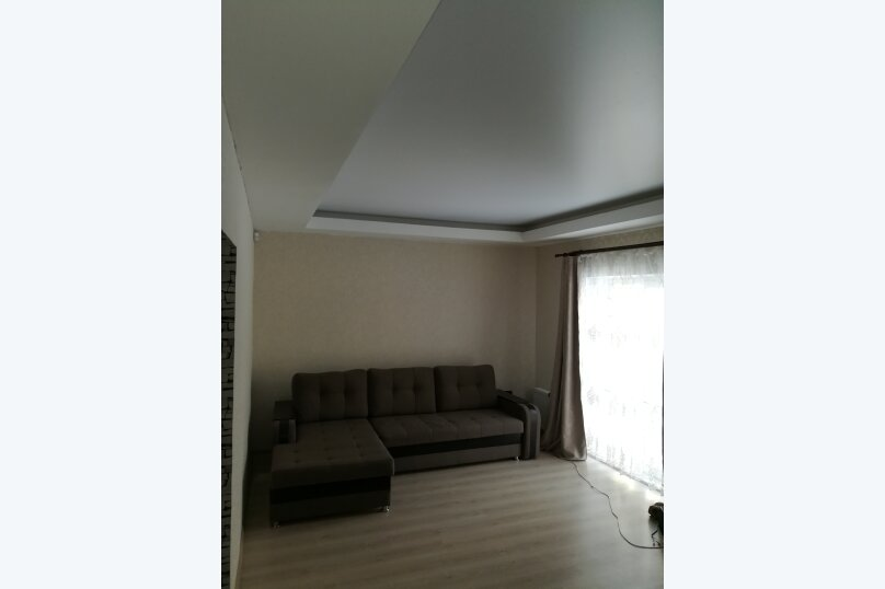 Дом, 130 кв.м. на 12 человек, 3 спальни, дер. Зеленая Поляна, ул. Дружбы, 1, Банное - Фотография 3