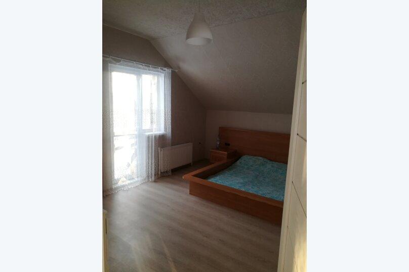 Дом, 130 кв.м. на 12 человек, 3 спальни, дер. Зеленая Поляна, ул. Дружбы, 1, Банное - Фотография 7