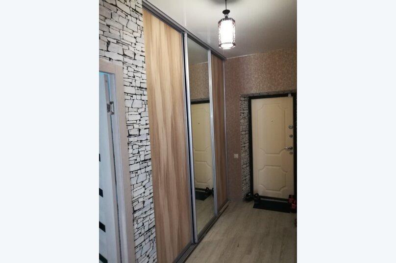 Дом, 130 кв.м. на 12 человек, 3 спальни, дер. Зеленая Поляна, ул. Дружбы, 1, Банное - Фотография 9