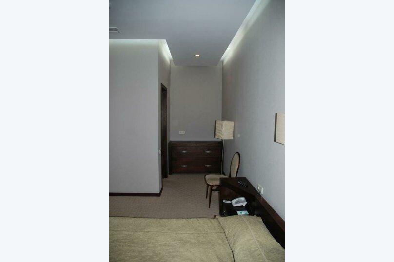 """Отель """"D'Plaza"""", улица Константина Станиславского, 5 на 19 номеров - Фотография 29"""