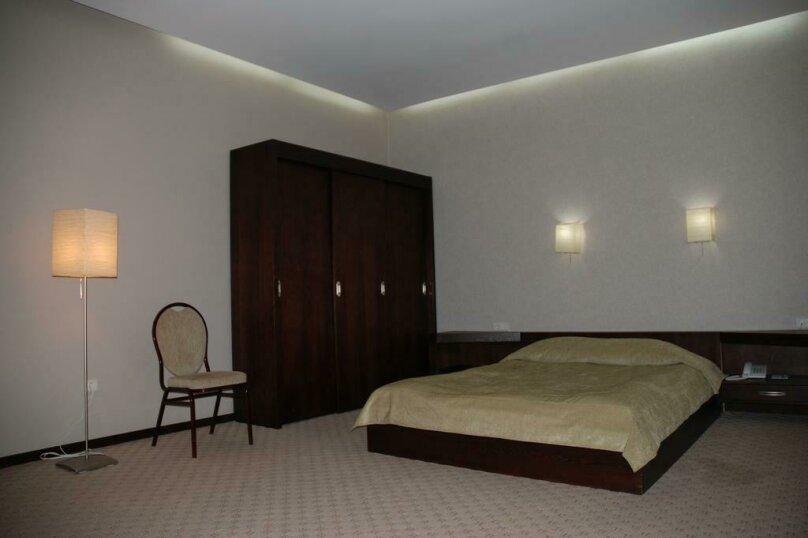 """Отель """"D'Plaza"""", улица Константина Станиславского, 5 на 19 номеров - Фотография 32"""