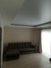 Дом, 130 кв.м. на 10 человек, 3 спальни, дер. Зеленая Поляна, ул. Дружбы, 1, Банное - Фотография 3