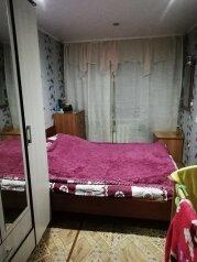 2-комн. квартира, 45 кв.м. на 6 человек, улица Сахарова, 24, Великий Устюг - Фотография 2
