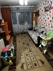 2-комн. квартира, 45 кв.м. на 6 человек, улица Сахарова, 24, Великий Устюг - Фотография 4