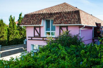 Гостевой дом, улица Симонок, 139 на 17 номеров - Фотография 4