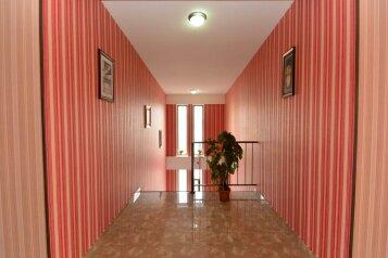 New Hotel, улица Гарекахети на 15 номеров - Фотография 3